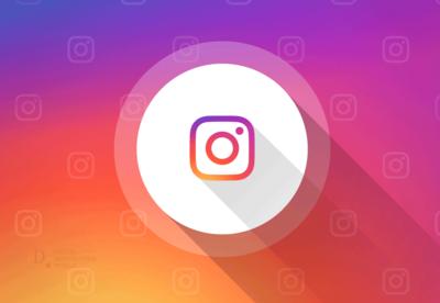 Seru! Ini Dia Superzoom, Fitur Instagram Versi Terbaru yang Anda Harus Coba