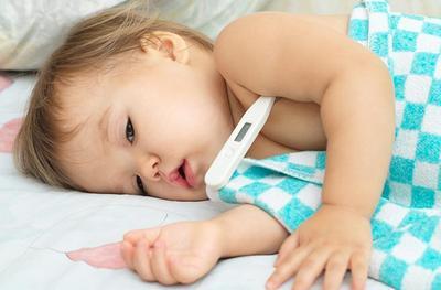 5 Penyakit yang Sering Diderita Bayi 2 Bulan, Yuk Cari Tahu Cara Menanganinya!