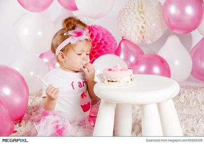 Moms! Begini Cara Menghias Kue Tart untuk Ultah Si Kecil Biar Suprise!