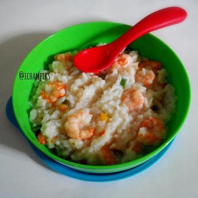 2. Aneka Resep Masakan Udang