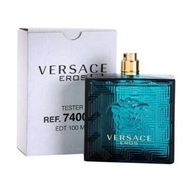 Versace Eros Spray