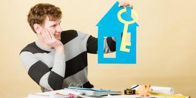 Begini Alasannya Mengapa Keluarga Muda Perlu Segera Bangun Rumah