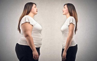 Tak Harus Pakai Obat, Cara Diet Alami Juga Efektif, Kok!