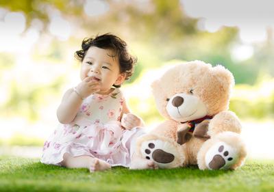 Tumbuh Kembang Bayi Terlambat? Jangan Khawatir, Ini Step by Step Mengatasinya!