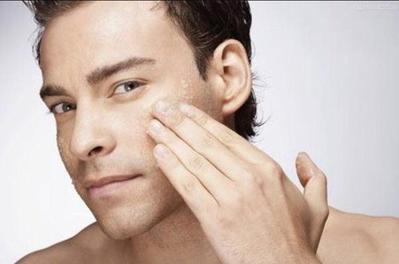 Suami Juga Perlu Merawat Wajah, Ini 5 Cara Merawat Wajah Pria!