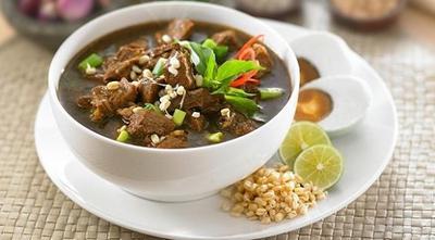 5. Resep Masakan Sehari-hari di Rumah