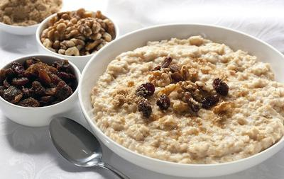5. Menu Makanan Diet Sehat Menurunkan Berat Badan