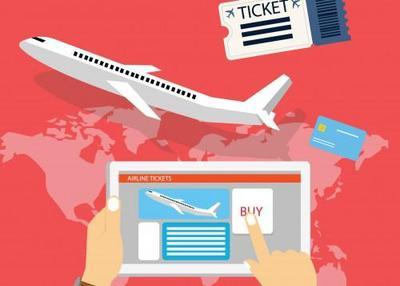Sulit Dapat Tiket Pesawat Murah Jelang High Season? Ikuti 4 Tips Jitu Ini!