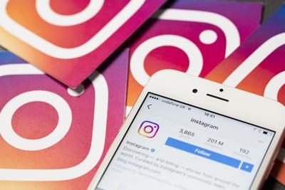 7 Trik Tersembunyi Instagram