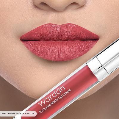 Jangan Sepelekan Perawatan Bibir! Ini Dia 5 Rekomendasi Lipstik untuk Bibir Kering
