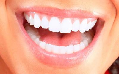 Yuk Mulai Ajarkan Pada Anak Cara Membersihkan Karang Gigi yang Tepat Berikut