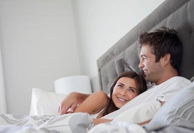 3. Cara Agar Cepat Hamil Setelah Menikah