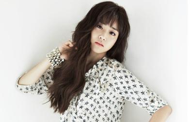 5. Artis Korea Cantik Tanpa Oplas