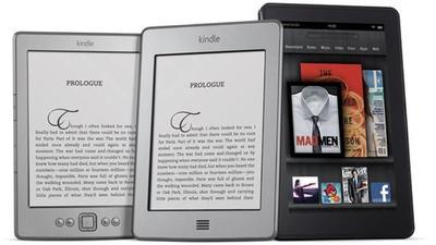 4. Format Buku Digital