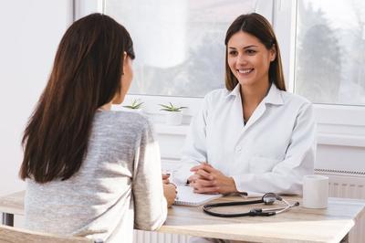 Periksakan Kesuburan Ke Dokter Kandungan