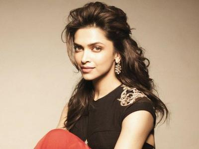 5. Artis India Tercantik Tanpa Make Up