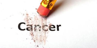 Mencegah Kanker