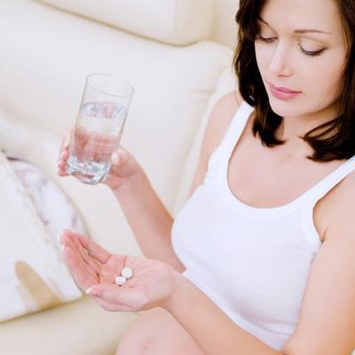 Apa Saja Manfaat Vitamin B untuk Ibu Hamil Sih Moms?