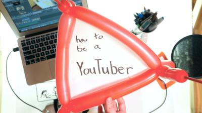 Ssst! Ini Dia Tips Sukses Mendapatkan Uang Dari YouTube dalam Waktu 1 Tahun