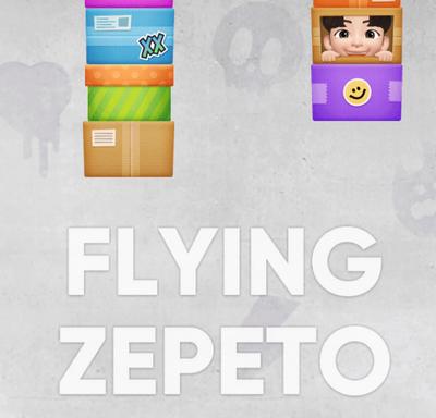 Menarik! Ini Dia Cara Mendapatkan Uang dengan Koin Gratis di Zepeto