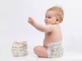 Tips Memilih Pampers Bayi yang Agar Nggak Bikin Ruam Popok