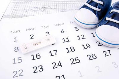 3 Aplikasi Kalkulator Kehamilan Wajib untuk Menghitung Masa Kehamilan