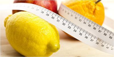 Diet Moms Selalu Gagal? Coba Manfaat Buah Lemon yang Bagus untuk Diet Berikut Ini!