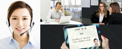 Dijamin Efektif, Ini Cara Kilat dan Seru Belajar Bahasa Jepang ala Dorama!