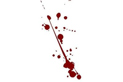 Keputihan Disertai Pendarahan? Jangan Takut!