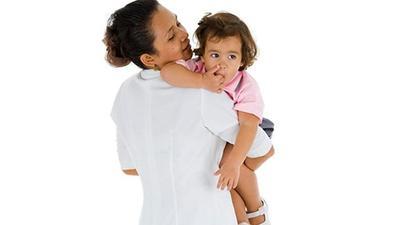 Berapa Sih Standar Gaji Baby Sitter?
