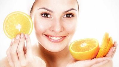 Moms Wajib Tahu! Ini Lho 5 Manfaat Buah Lemon Untuk Wajah