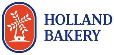Jadi Favorit Turun-Temurun, Kue Kering Holland Bakery Solusi Parcel Enak Tanpa Ribet