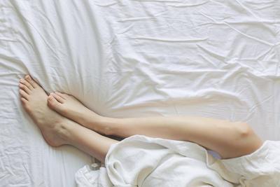 Kenali Penyebab Keputihan Pada Wanita dan Pantangannya