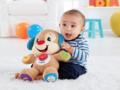 Moms, Ini Dia Mainan yang Dibutuhkan Bayi Usia 9 Bulan!