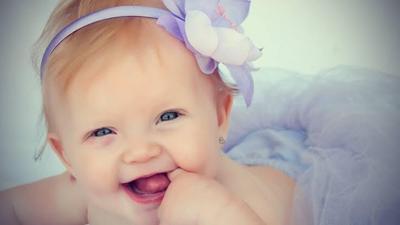 Nama Bayi Perempuan dengan Nuansa Islami, Yuk Cek Pilihannya di Sini