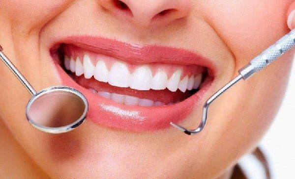 Menghilangkan Karang Gigi Tanpa Ke Dokter Mommy Bisa Coba Cara Ini