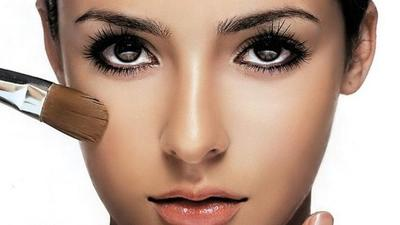 Make Up Natural Wardah Untuk Kulit Sawo Matang