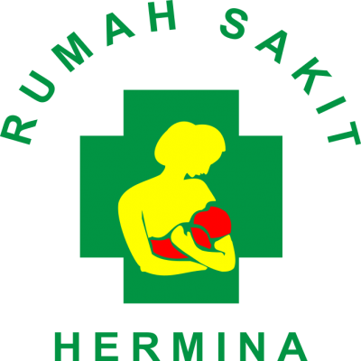 Jadwal Dokter Hermina Arcamanik