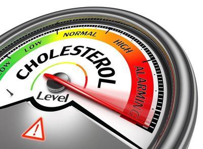 Waspada Kolesterol, Kenali Gejala Dan Penyebabnya Moms!
