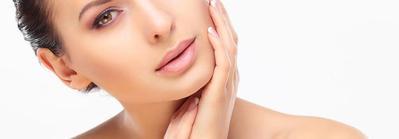 Sering Dengar Kata Collagen Tapi Tak Tahu Itu Apa? Yuk Pelajari Manfaat dan Bahayanya
