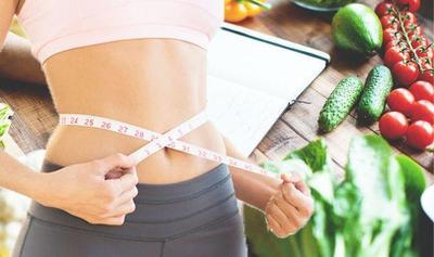 Diet Golongan Darah O, Apa Saja Sih Pantangannya?