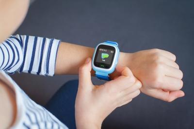 Deretan Manfaat Smartwatch yang Memudahkan Hidup Mommy