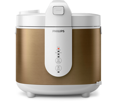 Magic Com Philips Terbaru