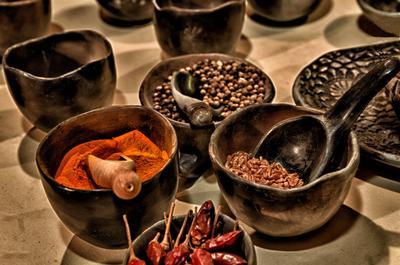 Khasiat Jamu Tradisional, Obati Banyak Penyakit dalam Tiap Ramuannya