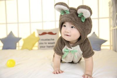 Mommy, Sambut Bayi Laki-laki dengan Nama Bermakna Baik!