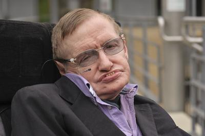Penyandang Disabilitas yang Sukses