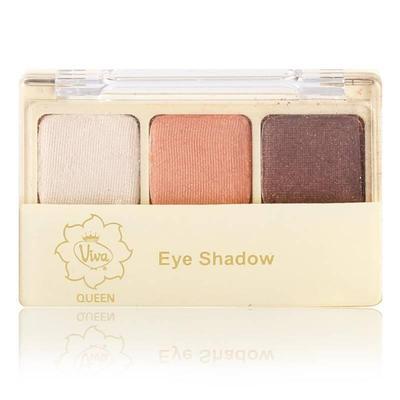 Eyeshadow Viva