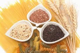Makanan Diet Pengganti Nasi