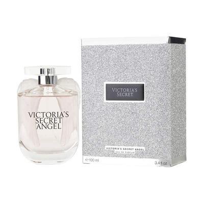 Parfum Victoria Secret Angel