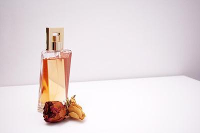 Harga Parfum Victoria Secret Asli